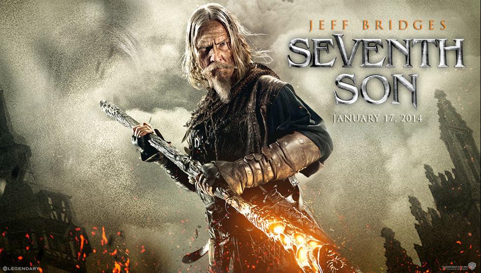 seventh-son-1