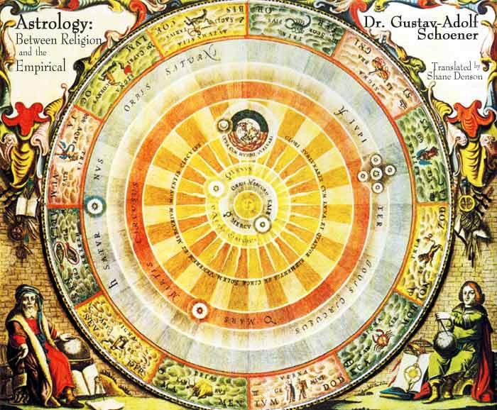 astrologytitleO