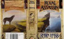 Robin Hobb Farseer Trilogy