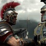 Politia secreta in Roma antica si Imperiul Roman