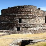 Ehecatl: zeul sarpe inaripat temut de azteci