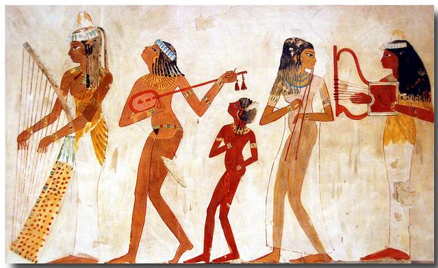 femeile-in-egiptul-antic