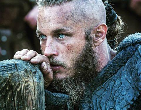 Mareti conducatori vikingi si faptele lor