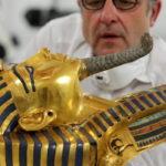 Ce nu stiati despre Egiptul antic