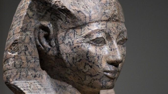 obeza-regina-hatshepsut