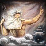 Zeii romani si mitologia romana
