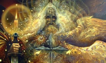 Miturile si legendele slavilor