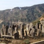 Stonehenge in India: enigma misteriosului complex gigantic preistoric
