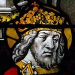 Charlemagne: faimosul imparat si dusmanul paganilor