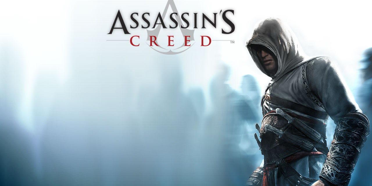 Asassins's Creed jocul sau filmul?