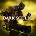 Dark Souls 3: anti-jocul perfect mitologic