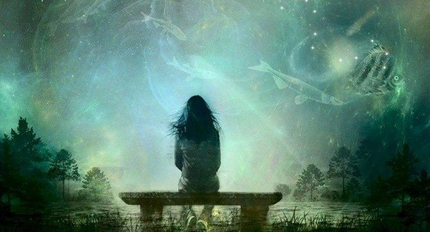 Visele noastre si universurile paralele
