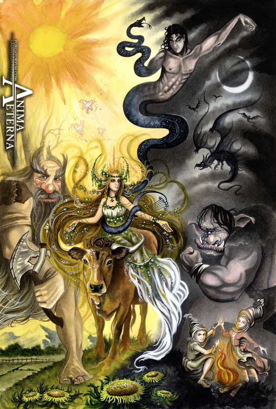 mitologia-bascilor