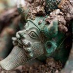 Noi descoperiri arheologice in 2016