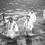 Boboteaza: ritualuri magice, vrajitoare si obiceiuri pagane