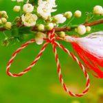 Martisor: simbol si traditie