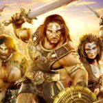 Vercingetorix, galul care l-a speriat pe Cezar