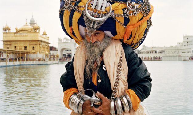 Obiceiuri si traditii ciudate in jurul lumii