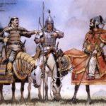 Genghis Khan si pax mongolica – suntem urmasii mongolilor?