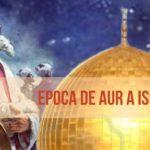 Civilizatia, cultura si societatea islamica