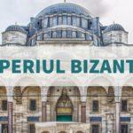 Imperiul Bizantin