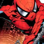 Mitul Omului-paianjen: Spiderman