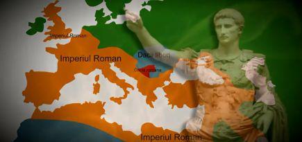 urmasii Romei