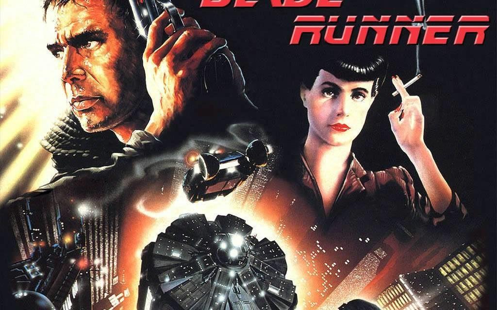 Blade Runner – filmele si cartea