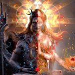 Ce este Tantra?