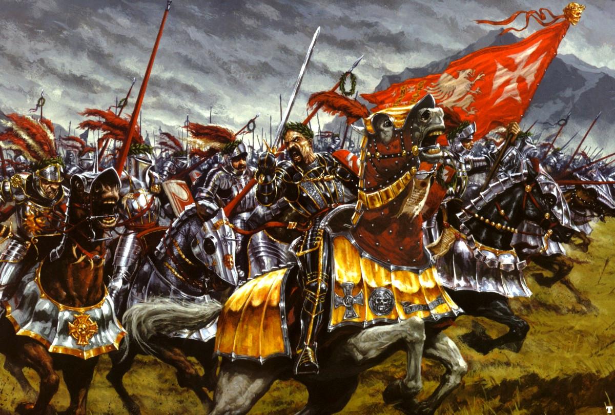Mituri despre Regele Arthur din Camelot si Cavalerii Mesei Rotunde