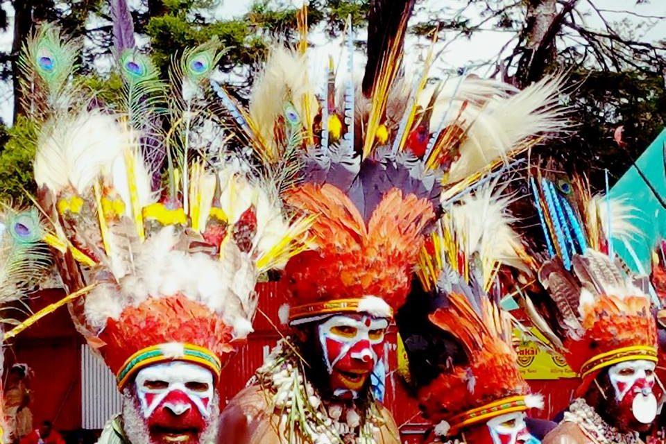 Studiile genetice ADN arata istoria rasei umane
