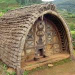 Fascinanata cultura Toda
