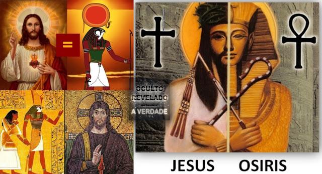 Fecioara Maria nu era virgina