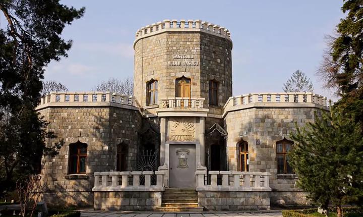 castel-iulia-hasdeu