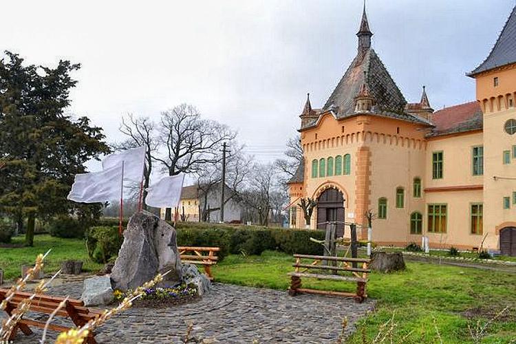castelul-purgly