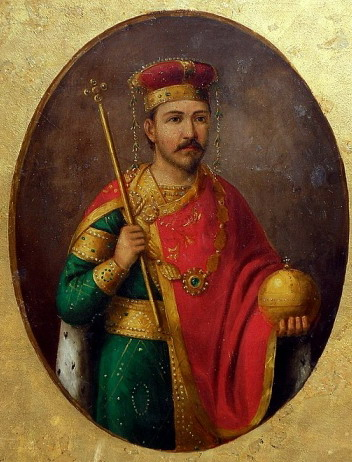 Ioan Asan al II-lea