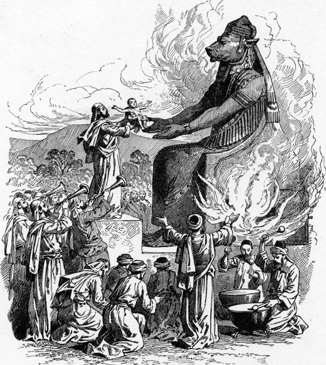 Religiile Orientului Apropiat