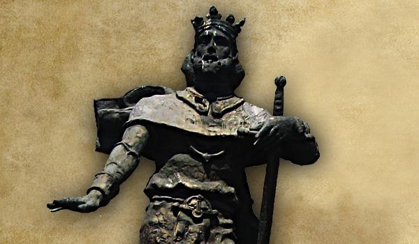 Formarea statelor medievale romanesti