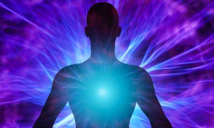 Sufletul in mitologia romaneasca: nasterea, existenta si Lumea de Dincolo