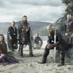 8 motive pentru care se termina Vikings