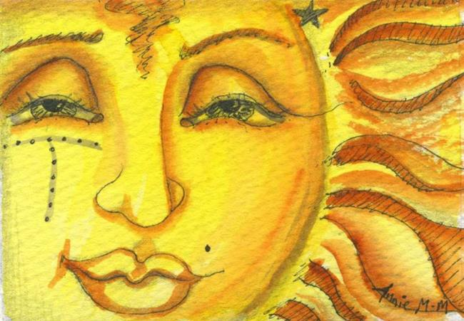 zeita soarelui