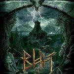Filme inspirate din mitologie