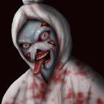 Mitologie in Malaezia: fantome, monstri si vampiri