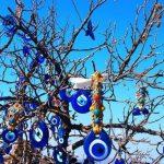 Mitologia in Turcia, Mongolia si populatiile turcice