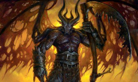 Protejarea de spirite rele, ghinion si amulete