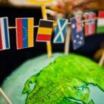 Festivaluri si obiceiuri de Anul Nou in lume
