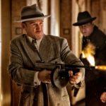 Cei mai faimosi gangsteri ai crimei organizate din istorie