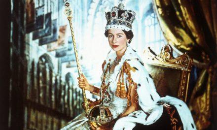 Mituri despre printese si regine, vechi si actuale