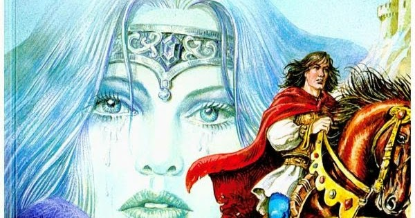 Creaturi mitologice romanesti