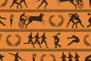 Mituri despre Jocurile Olimpice